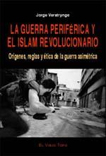 Venezuela y las Guerras de Cuarta Generación – Guerras ...