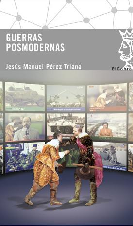 20100521-portada-guerras-posmodernas