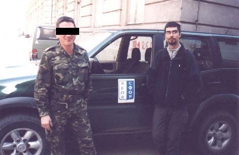 Sarajevo 2002