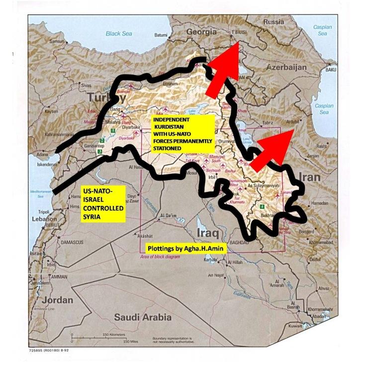 kurdishsyrianstratscenario