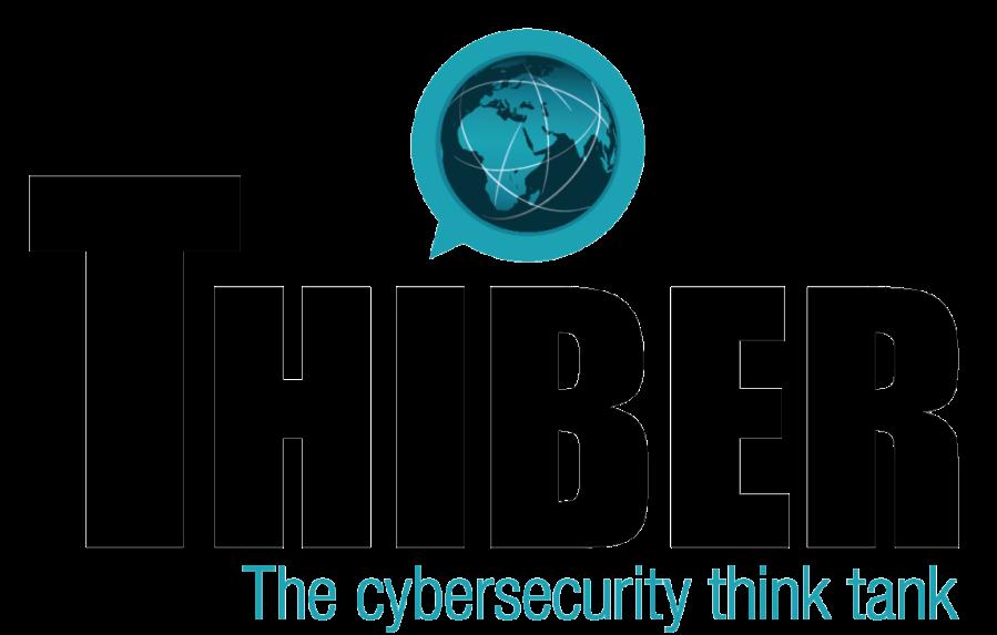 Logo-Thiber-Blanco2-e1379575023906-1024x6531