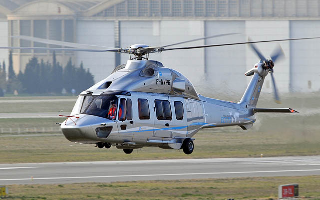 EC175-first-flight-2