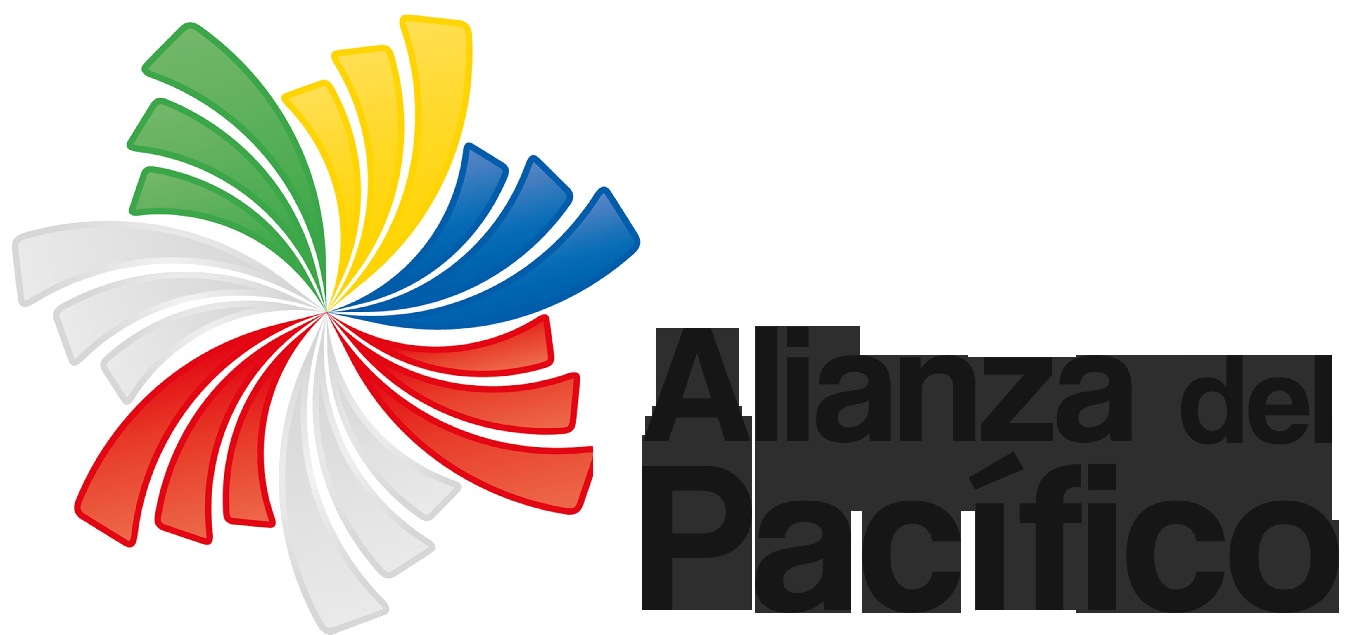 Las amplias miras de la Alianza del Pacífico
