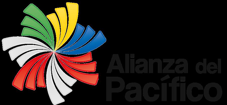 Alianza_del_Pacfico