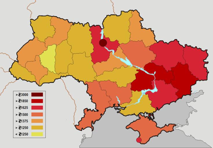 800px-Ukrainian_salary_map