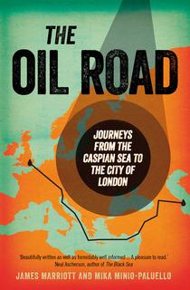 9781844676460_Oil_Road