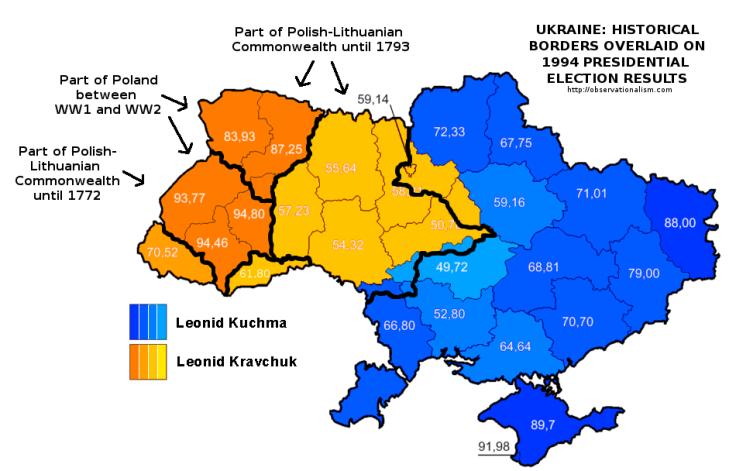 Ukraine_historical_vs_electoral_19941