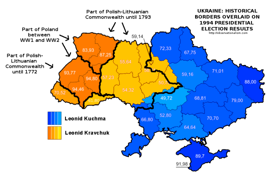 Ukraine_historical_vs_electoral_19941