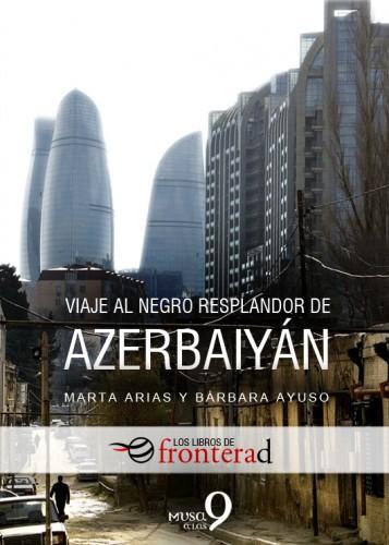 Azerbaiyan_Portada_Español_750-357x500