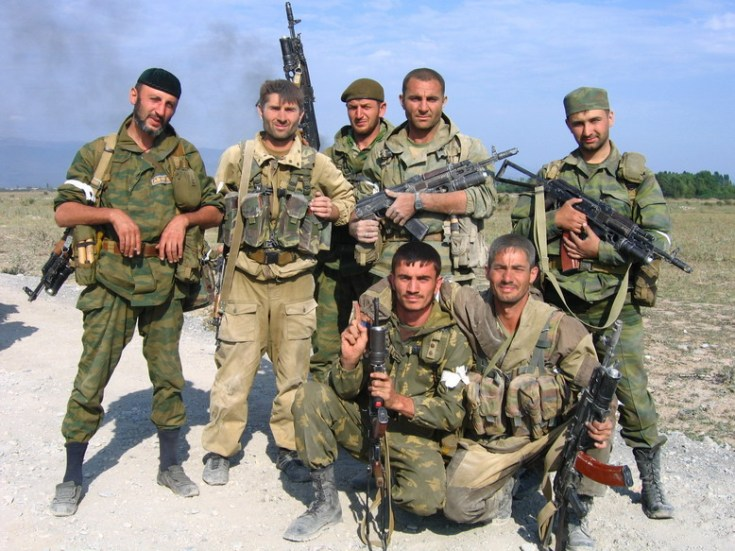 Battalion_Vostok_2