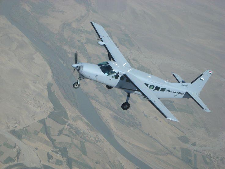 1024px-Iraqi_Air_Force_C-208
