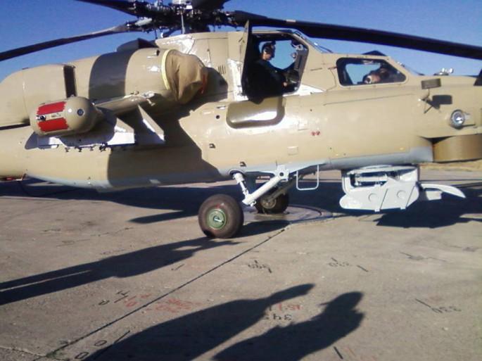 Iraqi-Mi-28-side-view-685x513