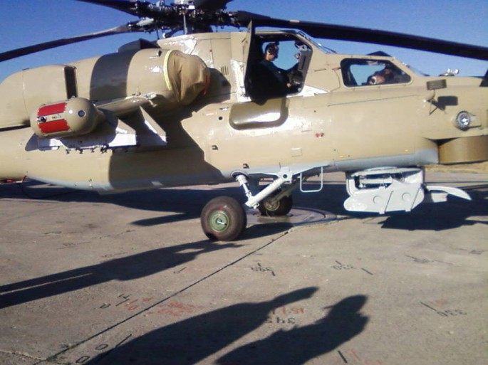 Iraqi-Mi-28-side-view-685x513