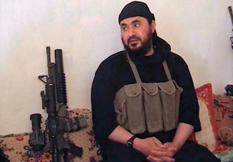zarqawi_a01