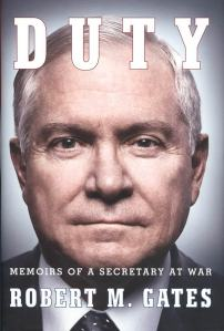 Duty-Memoirs-of-a-Secretary-at-War