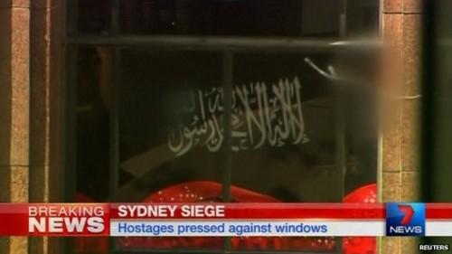 sudney-hostages-black-flag-e1418655052281