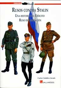 rusos-contra-stalin