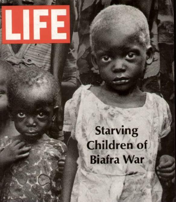 biafra-life