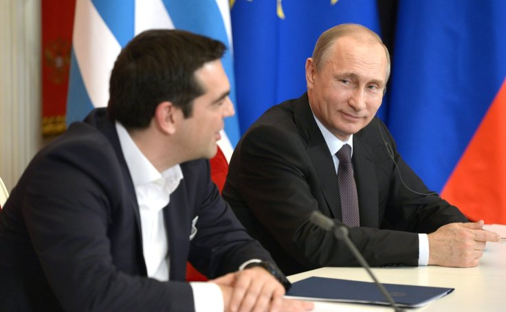 Vladimir_Putin_and_Alexis_Tsipras_03