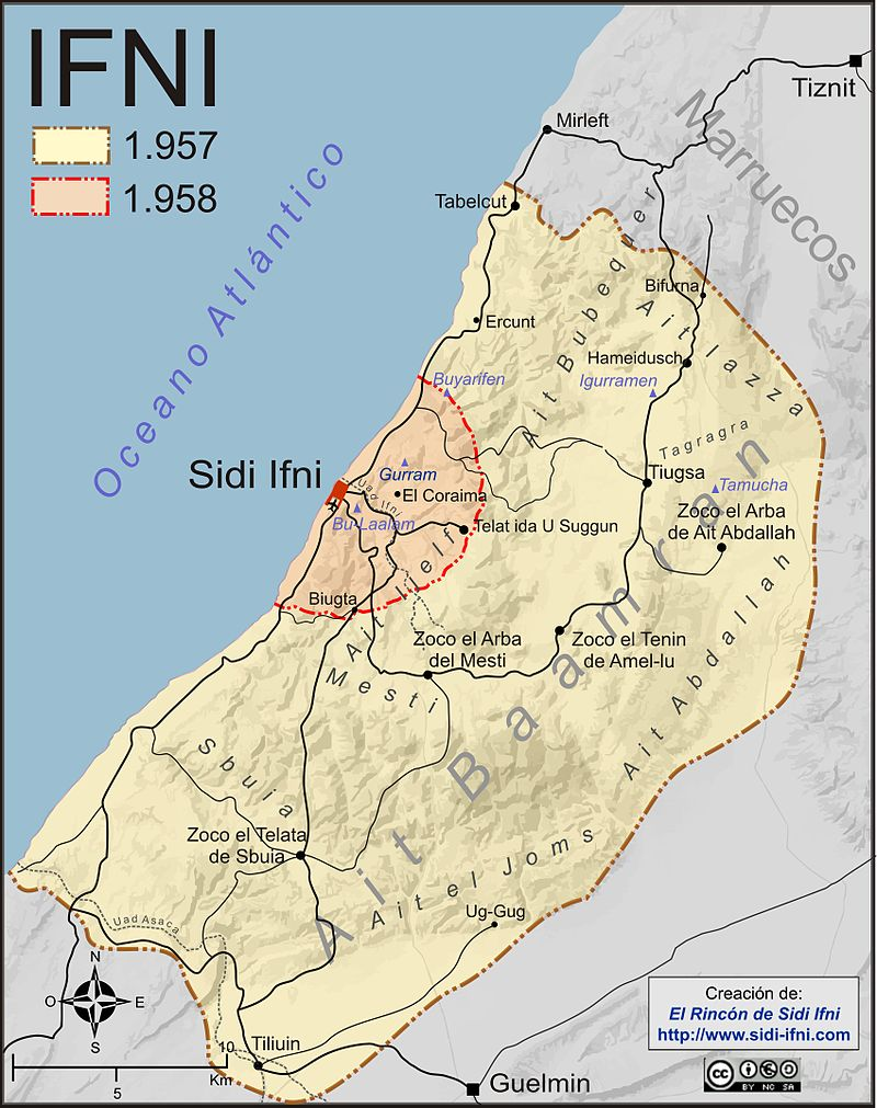 Mapa-Ifni-57-58