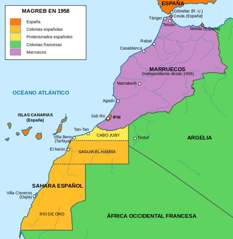Mapa_del_Magreb_(1958).svg