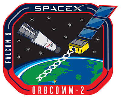 ORBCOMM 2