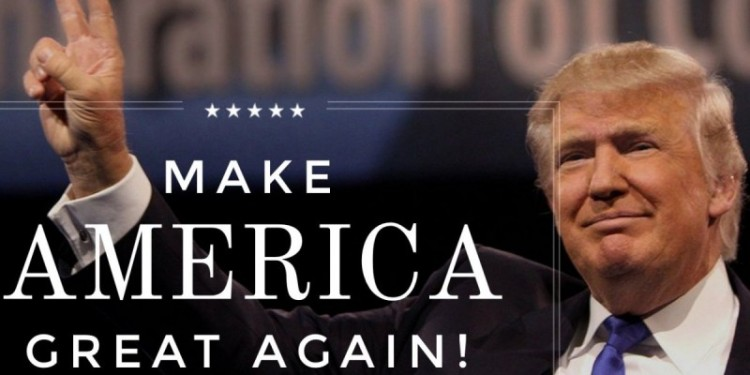 donald-trump-make-america-great-2-800x400