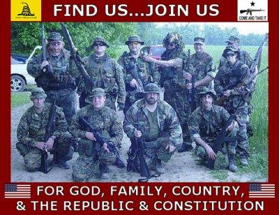 modern-militia