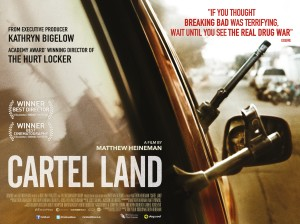 CARTEL-LAND-quad-B-1016x762_CARTEL-LAND-quad-B-1016x762