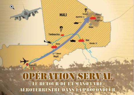 operation_serval