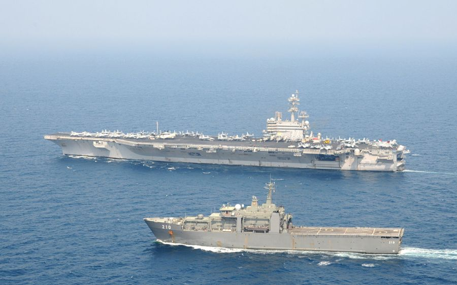 1280px-us_navy_111115-n-tu894-077_the_aircraft_carrier_uss_george_h-w-_bush_cvn_77_is_underway_with_the_singapor_navy_tank_landing_ship_rss_endeavour_2