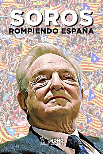 guerrasposmodernas.com